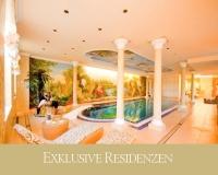 ea_Exklusive_Residenzen_Exklusives_Wasserschloss_B